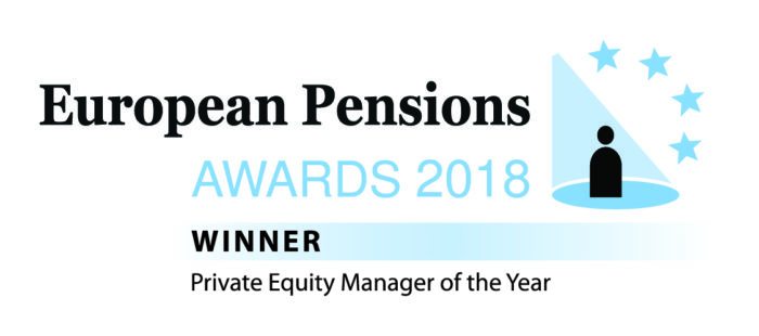 2018-winner-Private Equity Manager of the Year