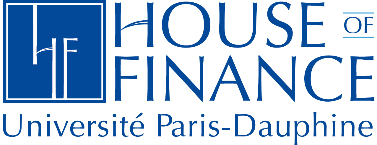 Paris-Dauphine House of Finance